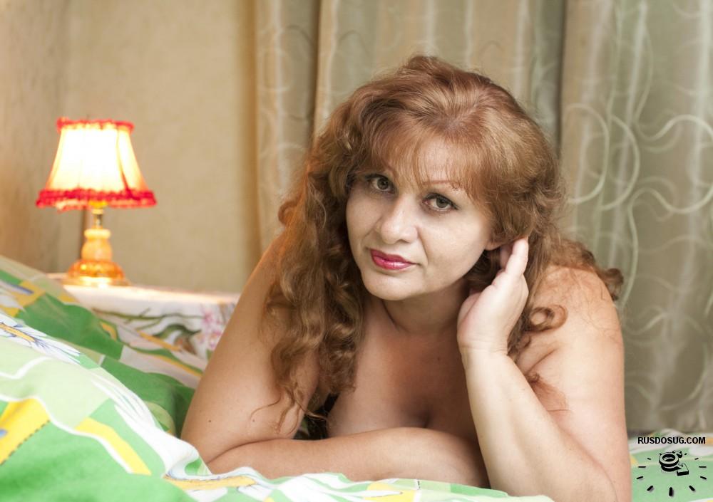 Проститутки 47 лет выезд москва