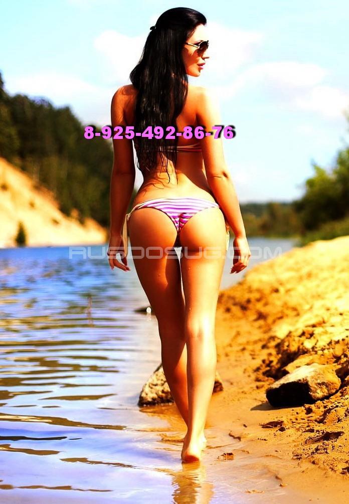 Номер телефона: +7 (929) 593-32-85; Возраст: 27; Рост: 167; Вес: 50; Цена за один час: 8000; Цена за два часа: 15000; Цена за три часа: 35000