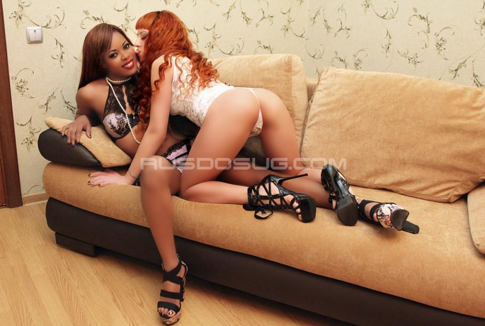 Проститутка Зефир в шоколаде
