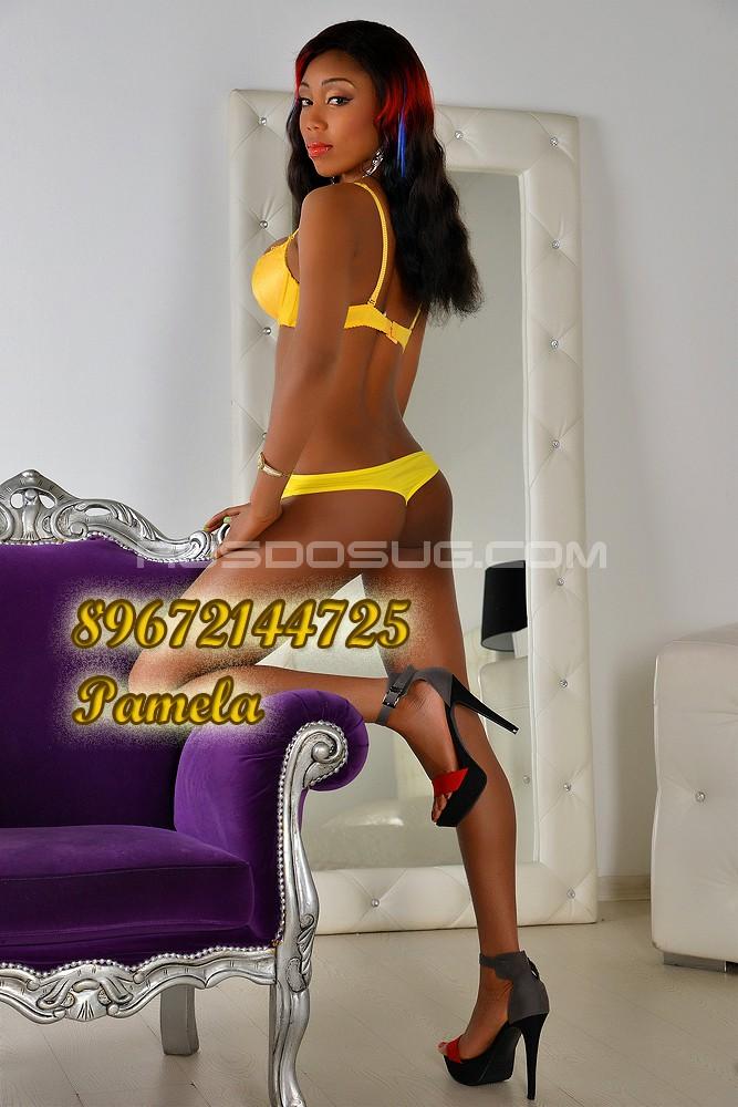 Номер телефона: +7 (926) 368-11-87; Возраст: 20; Рост: 169; Вес: 50; Цена за один час: 3000; Цена за два часа: 6000; Цена за три часа: 12000