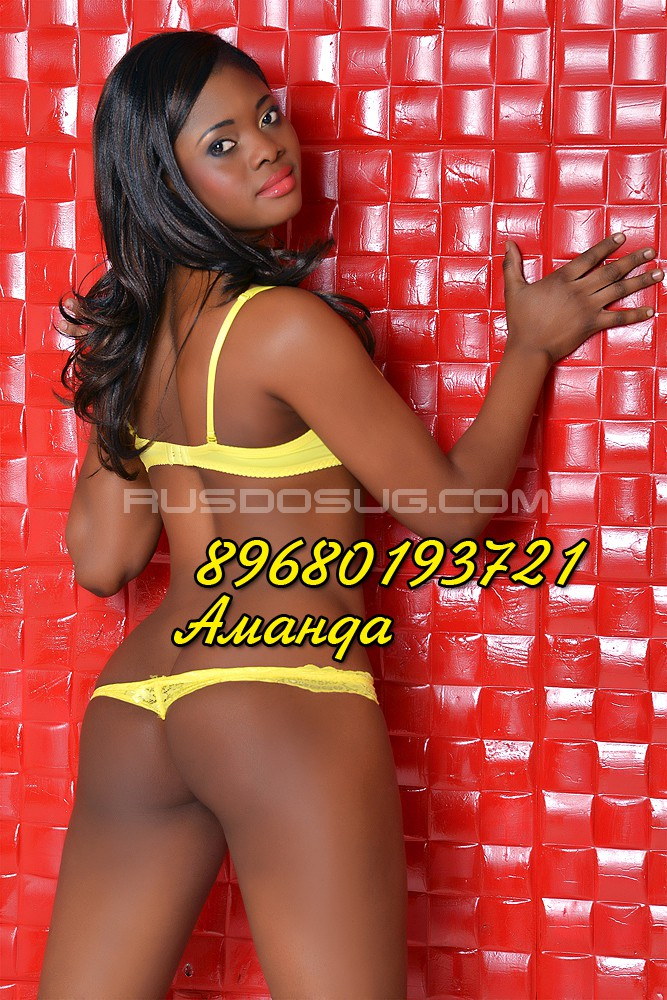 Номер телефона: +7 (916) 519-73-06; Возраст: 20; Рост: 175; Вес: 54; Цена за один час: 3000; Цена за два часа: 6000; Цена за три часа: 12000