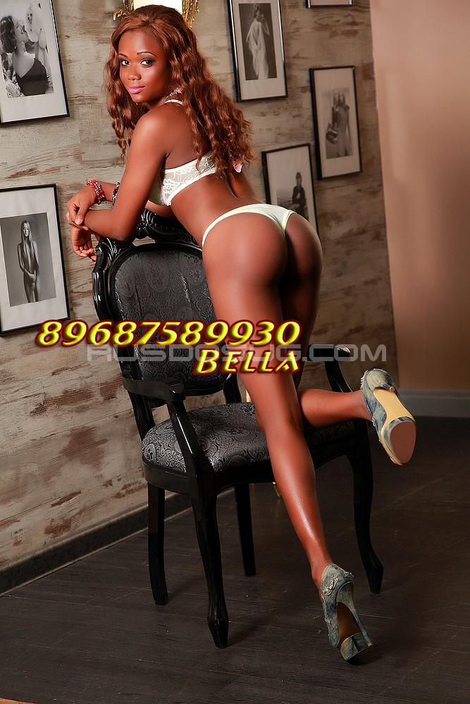 Номер телефона: +7 (925) 494-98-65; Возраст: 20; Рост: 170; Вес: 50; Цена за один час: 3000; Цена за два часа: 6000; Цена за три часа: 12000