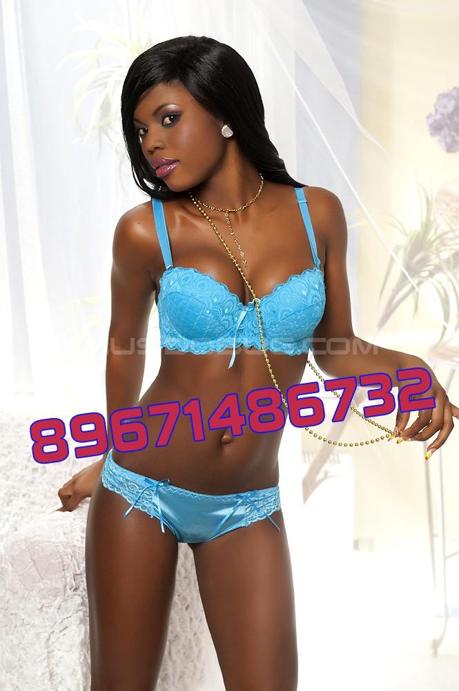 Номер телефона: +7 (985) 003-19-81; Возраст: 20; Рост: 168; Вес: 54; Цена за один час: 3000; Цена за два часа: 6000; Цена за три часа: 12000